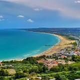 Il mare in Abruzzo
