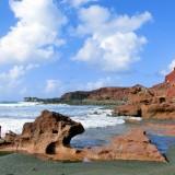 Lanzarote, Canarie: un posto magico dove Trasferirsi