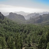 Visitare l'isola di Gran Canaria