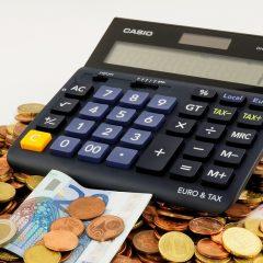 Consigli per cambiare denaro per la vacanza