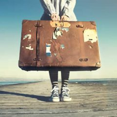 Consigli per acquistare una valigia