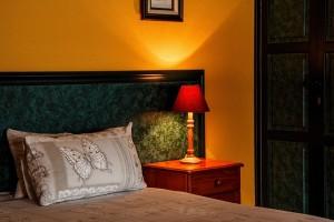 Grand Hotel Nuove Terme di Alessandria
