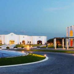 Vacanze di lusso nel Salento: Scopriamo Acaya Golf Resort