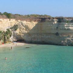 Vacanze a Otranto, dove andare e cosa vedere
