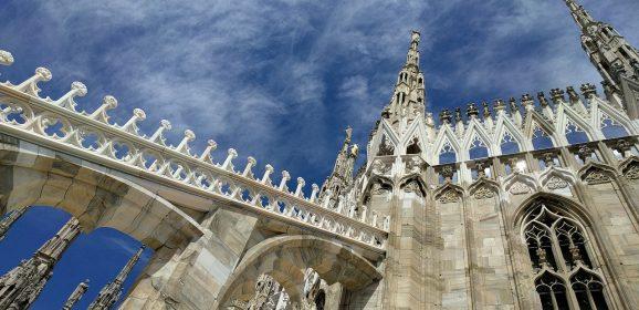 Trovare i migliori ristornati a Milano
