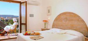 hotel_alghero